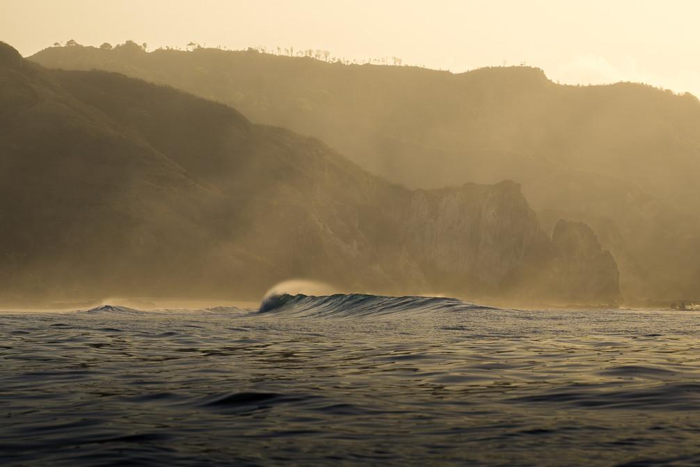 Xanadu Surf & Yoga-00483-2.jpg