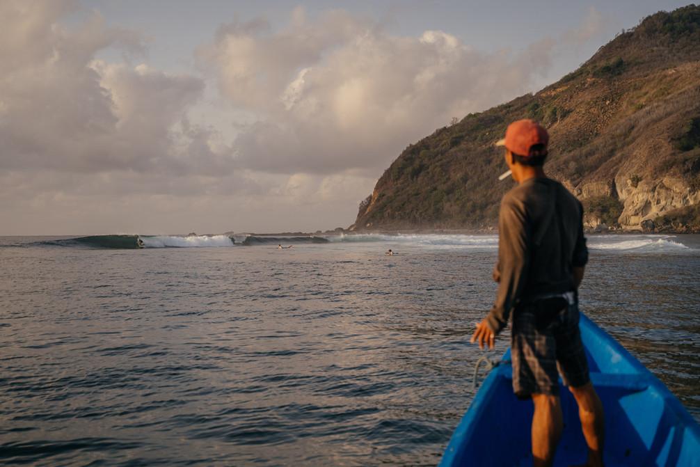 Xanadu Surf & Yoga-00466.jpg