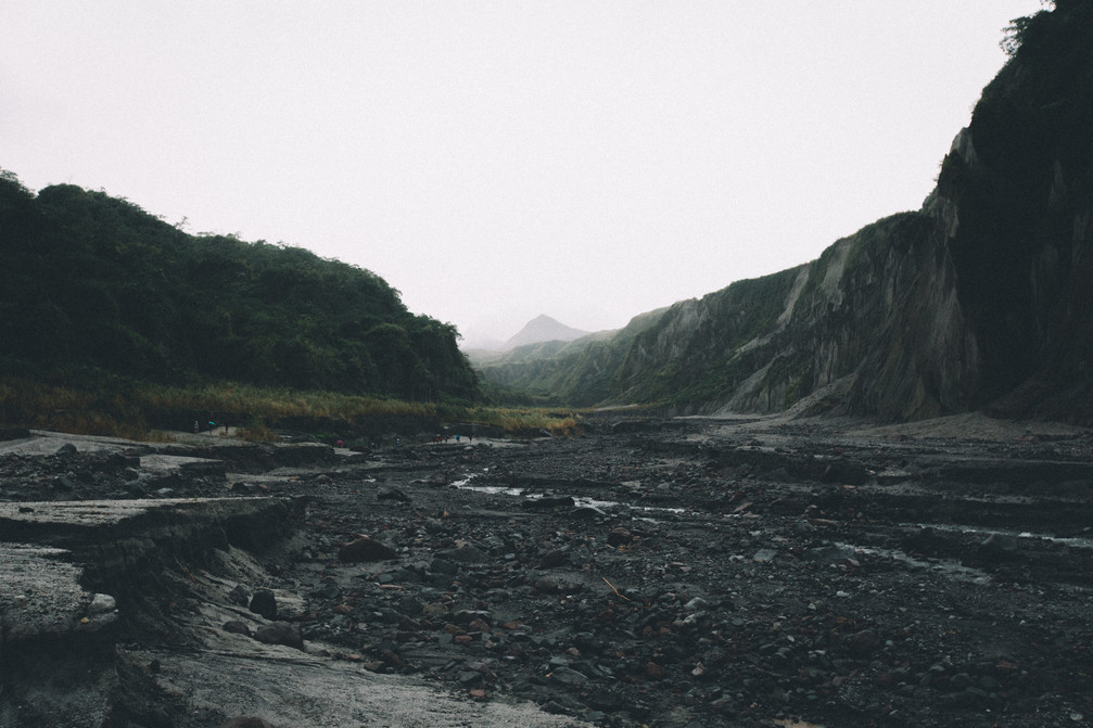 pinatubo -0198.jpg