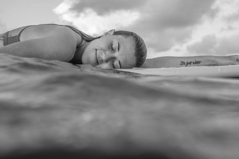 Xanadu Surf & Yoga-00180.jpg