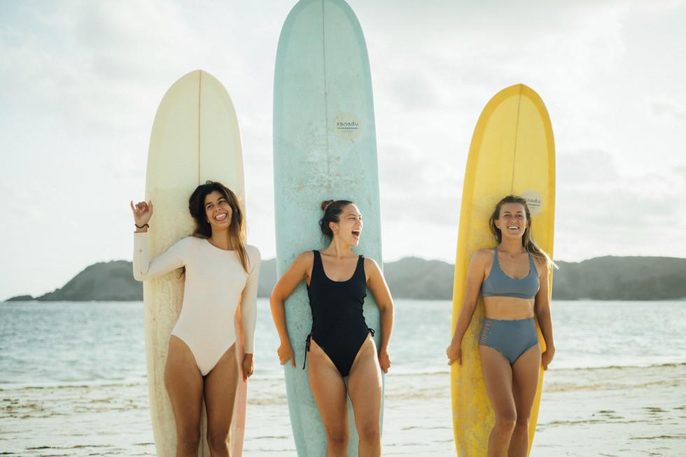 Xanadu Surf & Yoga-00049.jpg