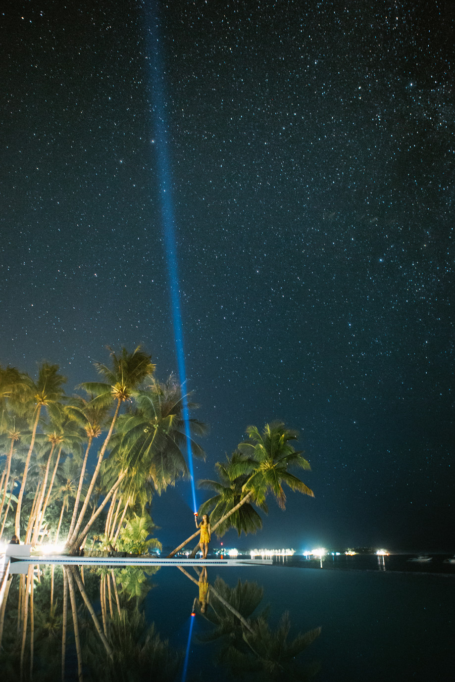 Siargao Isla Cabana-9755.jpg