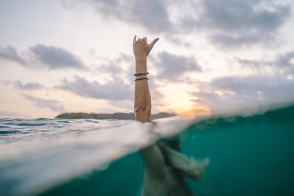 Xanadu Surf & Yoga -00475.jpg