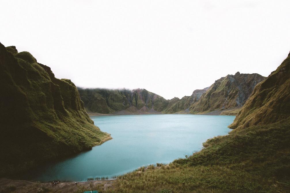 pinatubo-0299.jpg