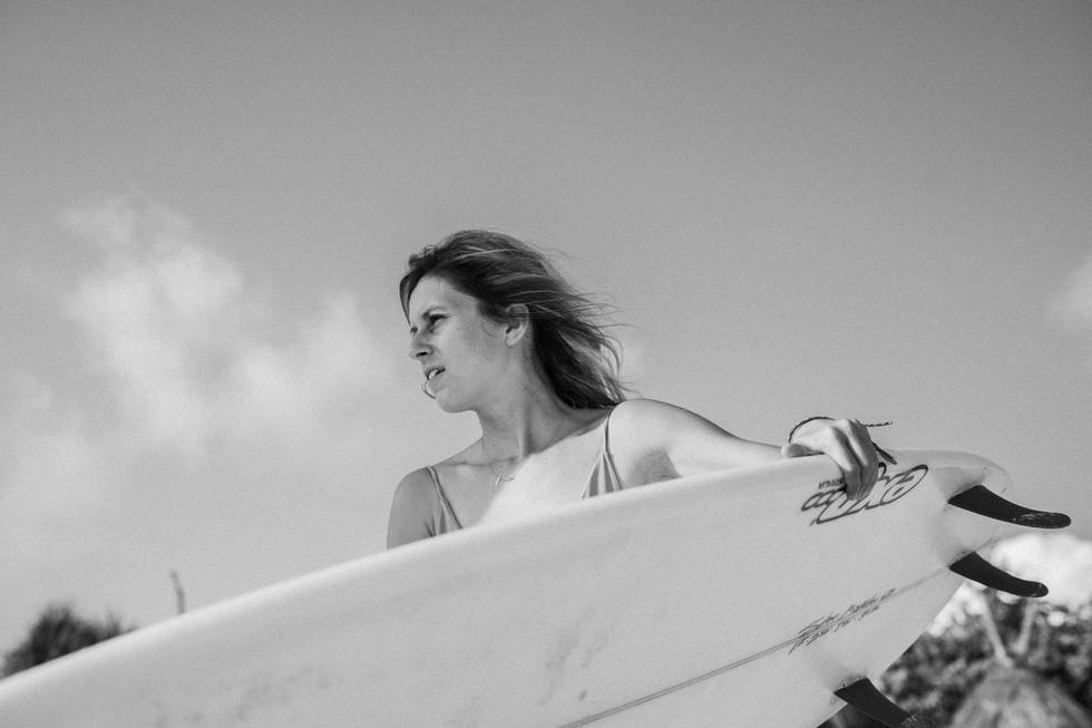 Xanadu Surf & Yoga-00038.jpg