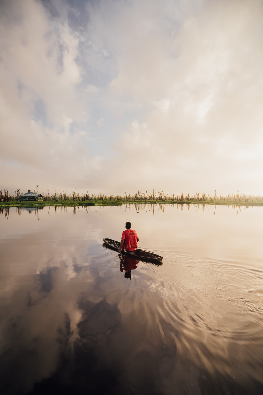 National Geographic Wetlands-00165.jpg
