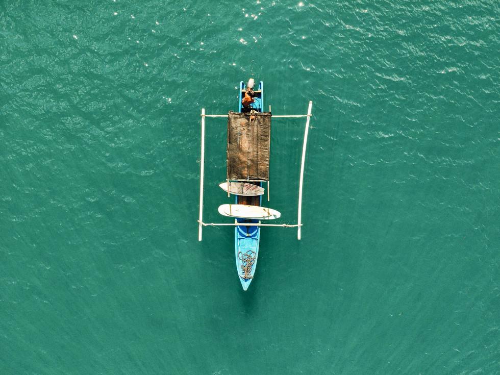 Xanadu Surf & Yoga -0230.jpg