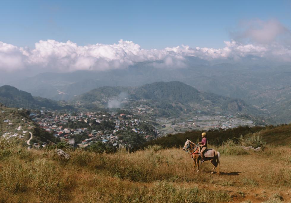 Mt. Yangbew -.jpg
