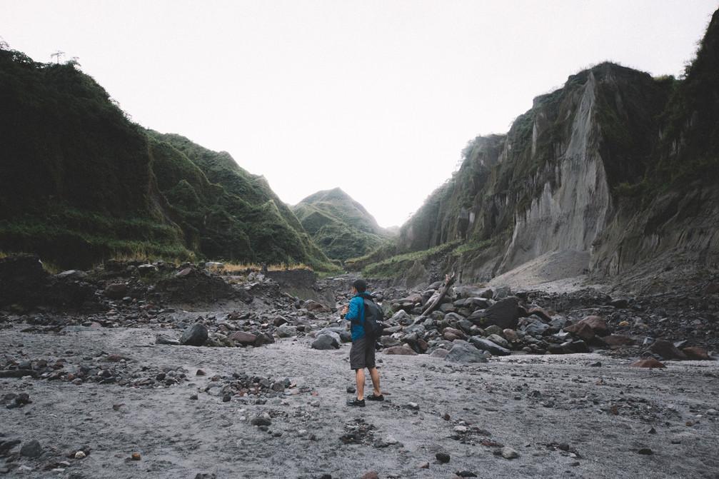 pinatubo-0241.jpg