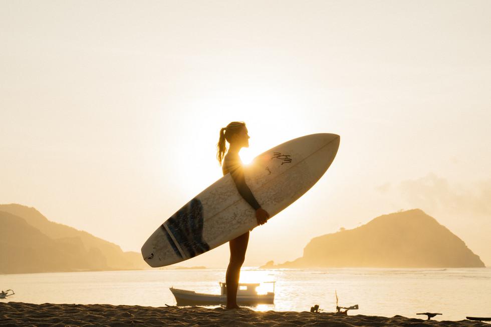 Xanadu Surf & Yoga-00257.jpg