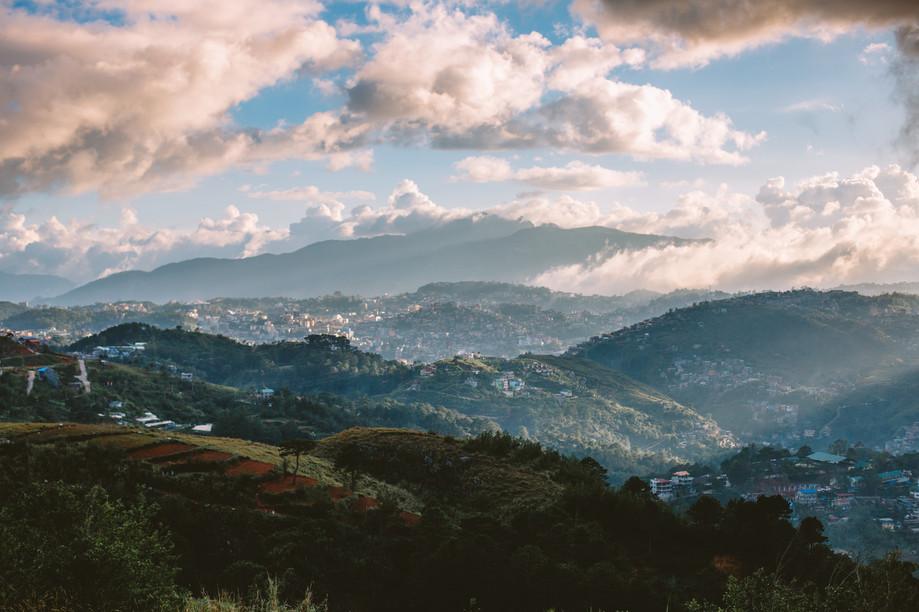 Mt. Yangbew -8726.jpg