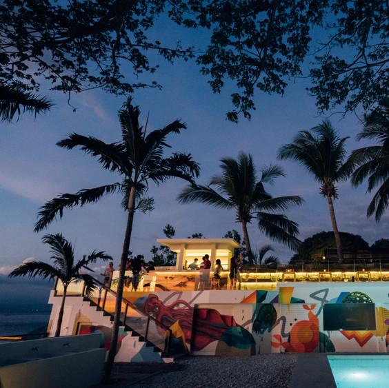 Solitude Acacia Resort