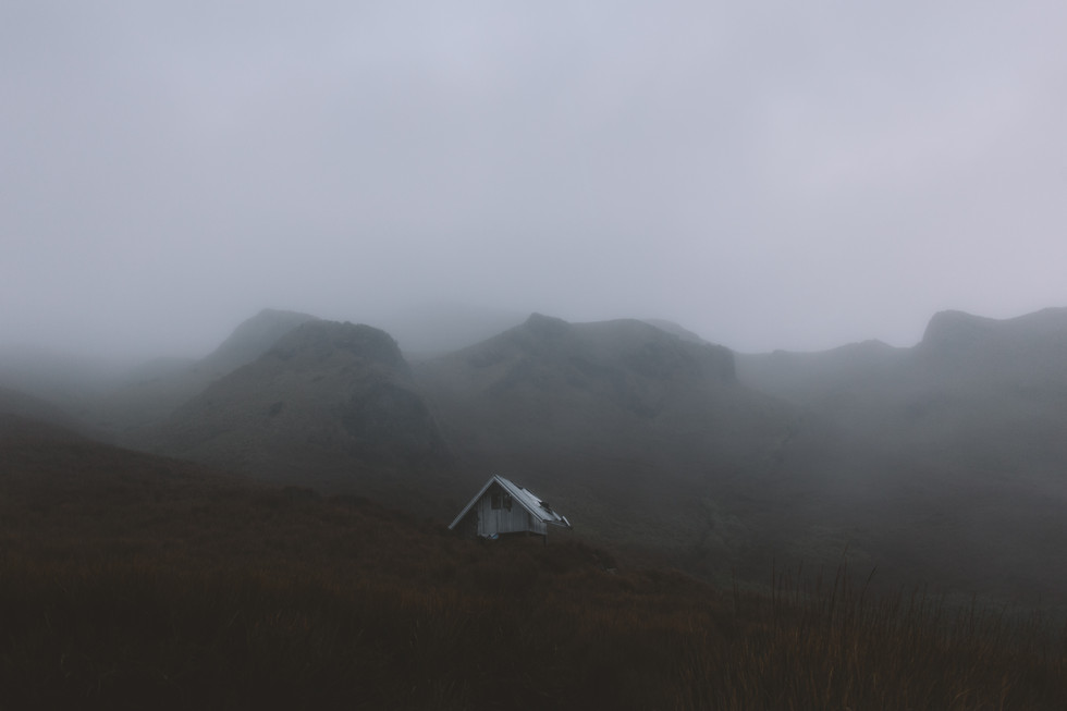 Mt. Pulag -0266.jpg
