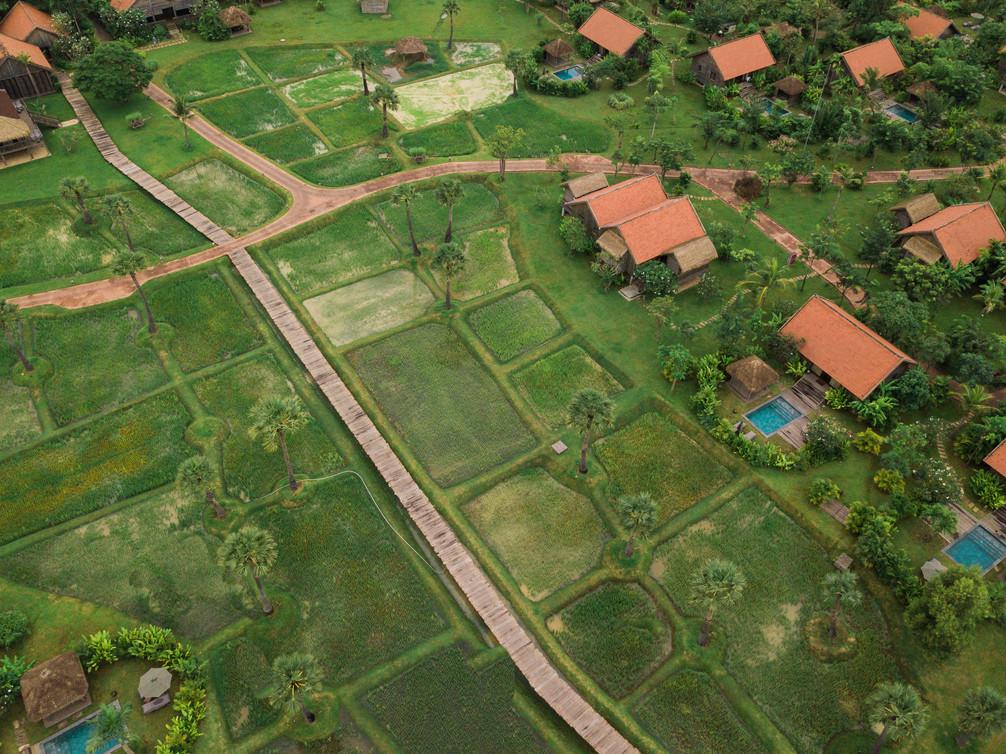 Travel Connect Cambodia-0450.jpg