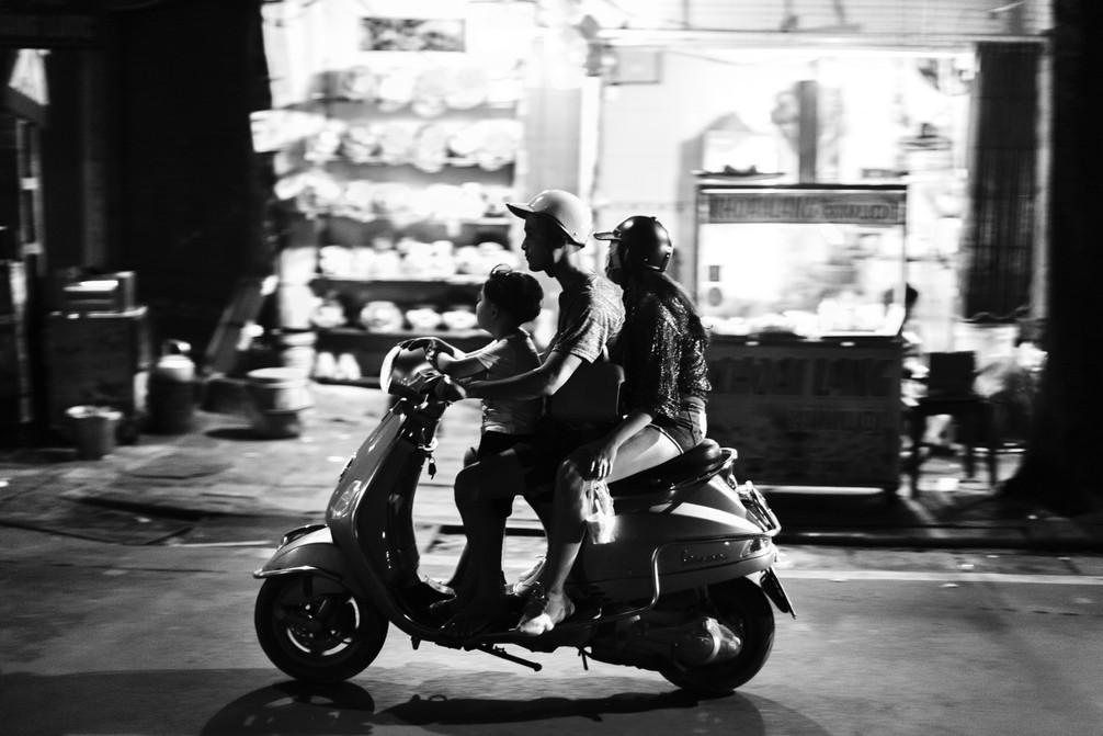 Vietnam-8841.jpg