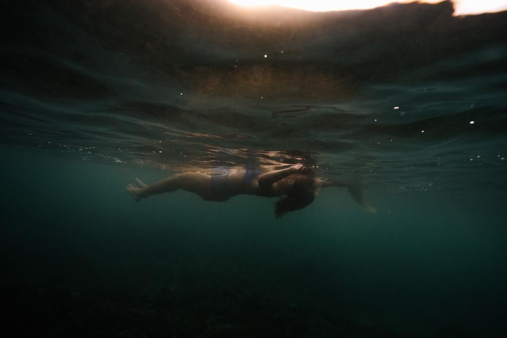 Xanadu Surf & Yoga -00026.jpg