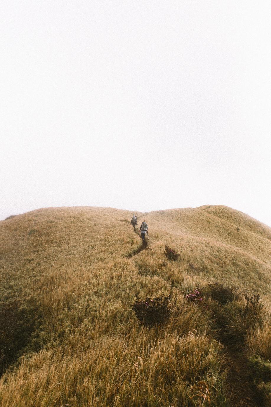 Mt. Pulag edited -0254.jpg