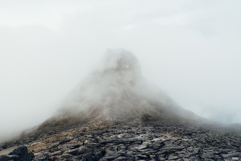 Mt. Kinabalu Ready S2-00385.jpg