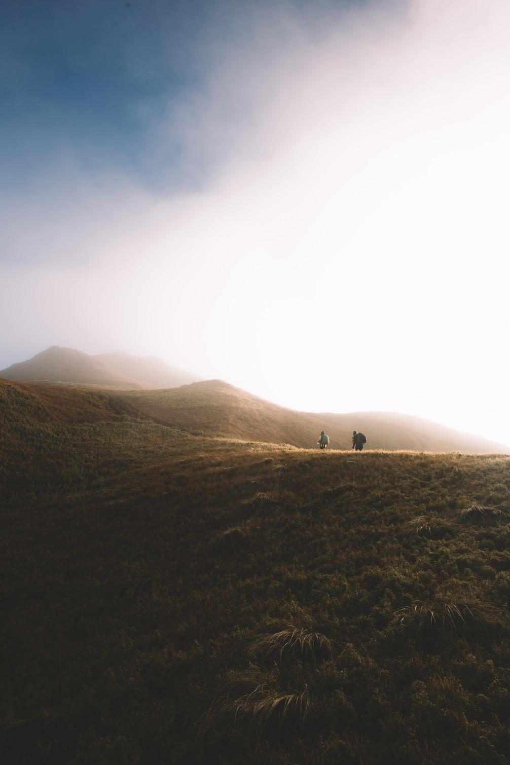Mt. Pulag -0038.jpg