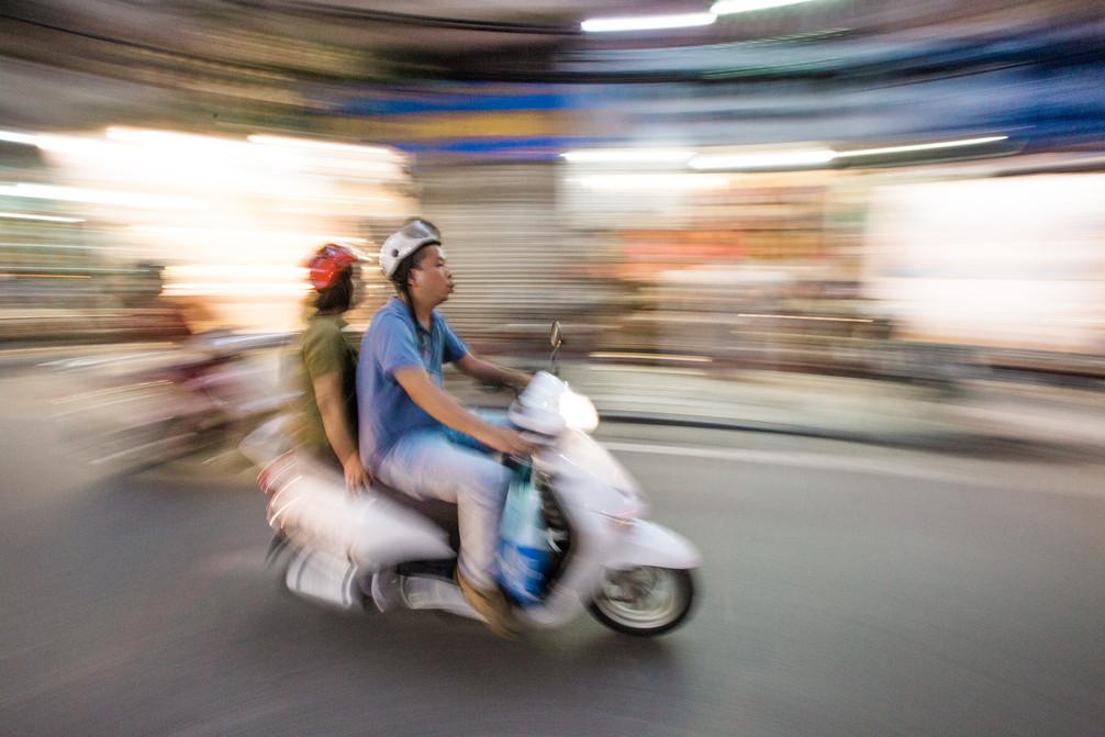 Travel Connect Vietnam-6812.jpg