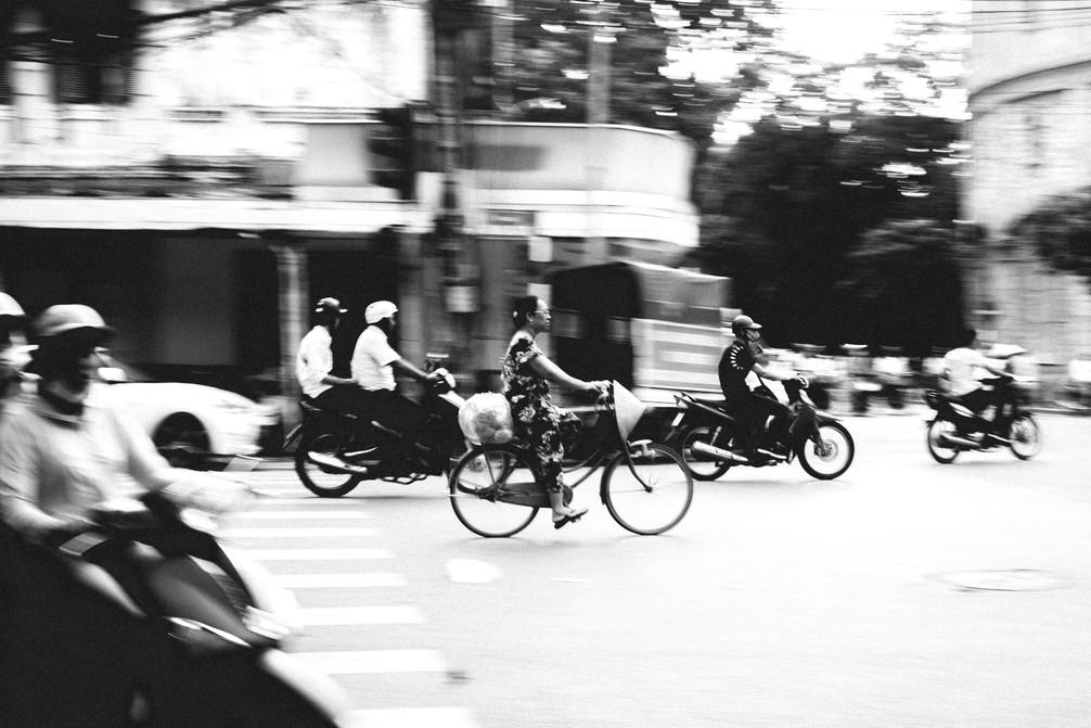 Travel Connect Vietnam-6643.jpg