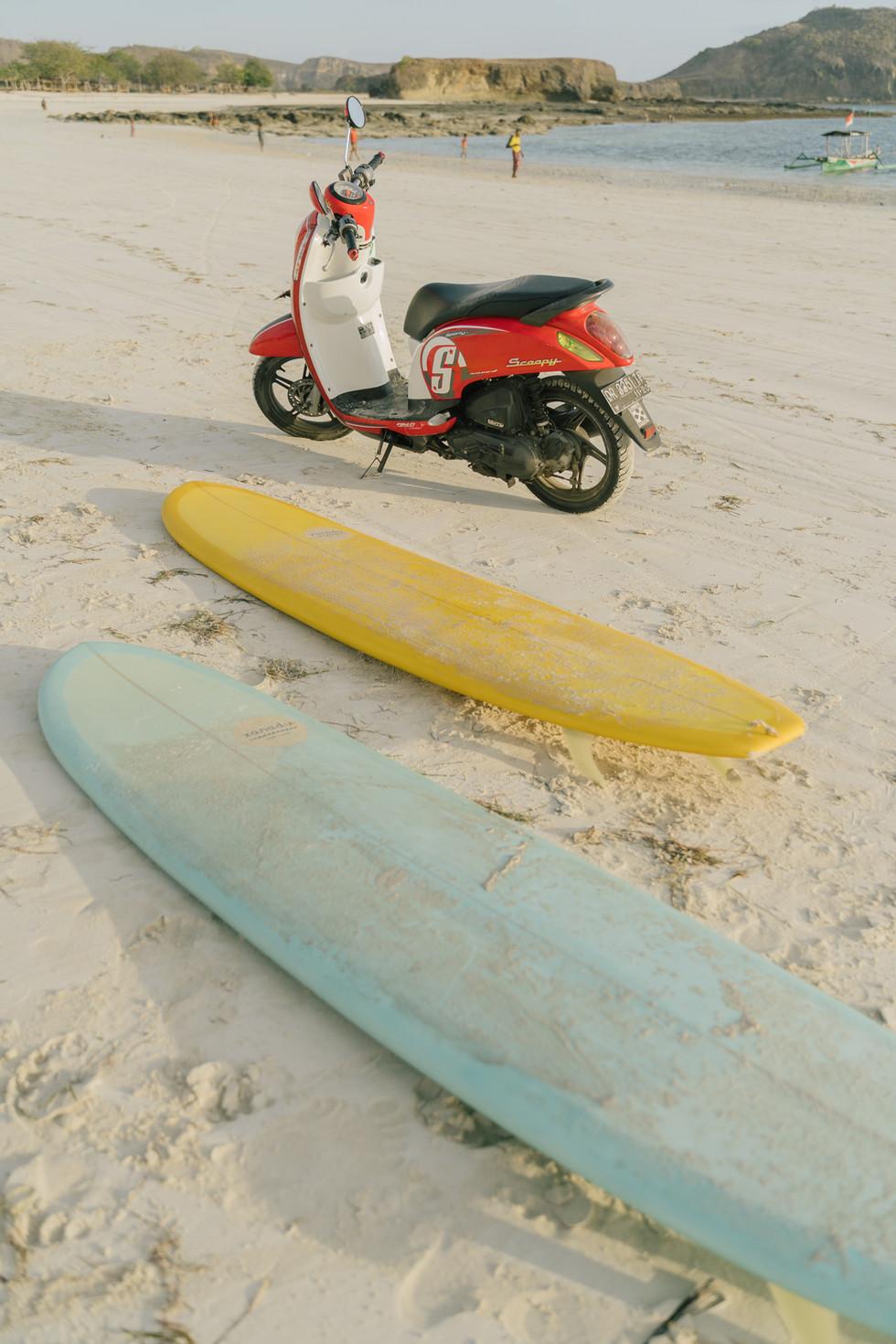 Xanadu Surf & Yoga -00888.jpg