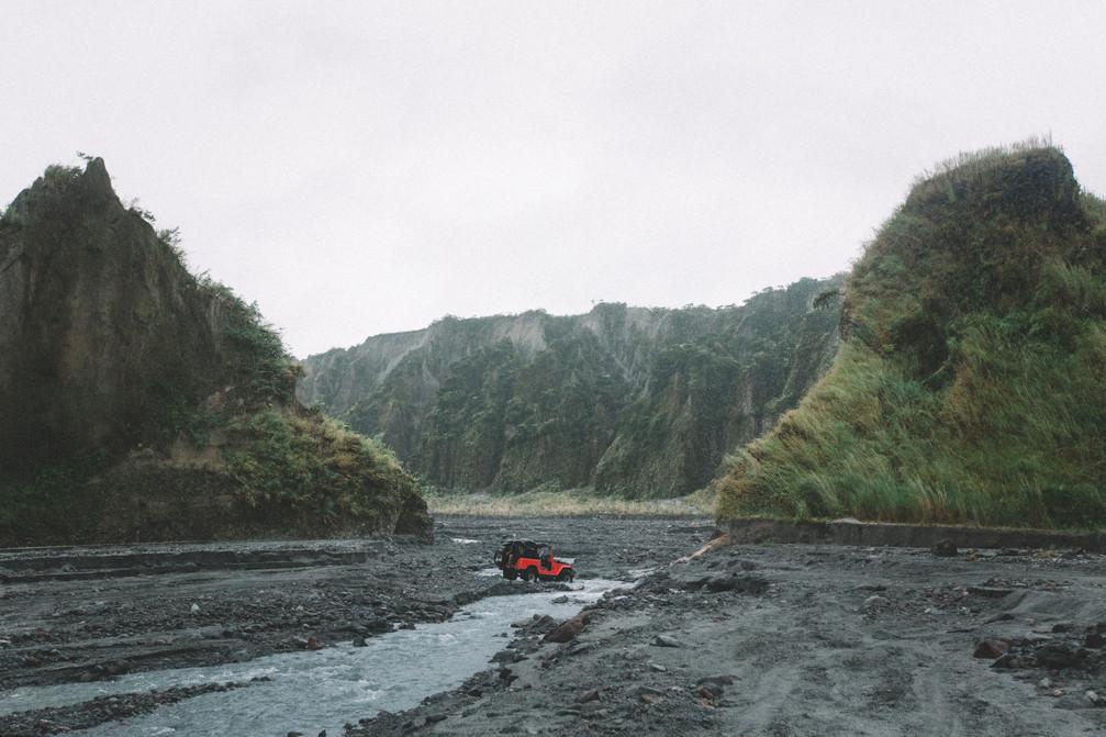 pinatubo-0187.jpg
