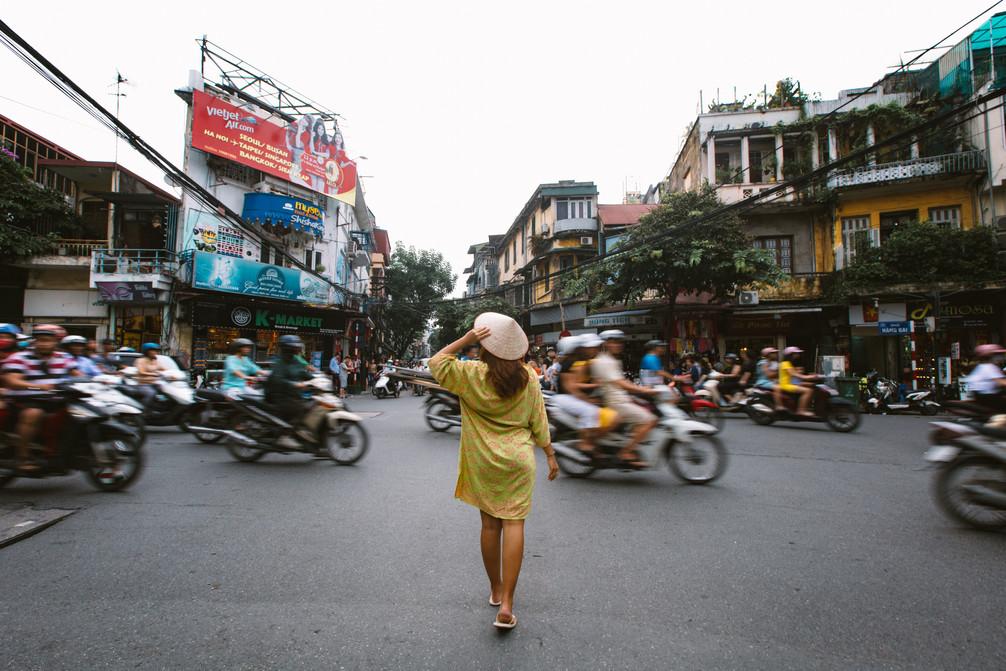 Hanoi day 2-7543.jpg