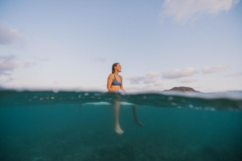 Xanadu Surf & Yoga -00100.jpg