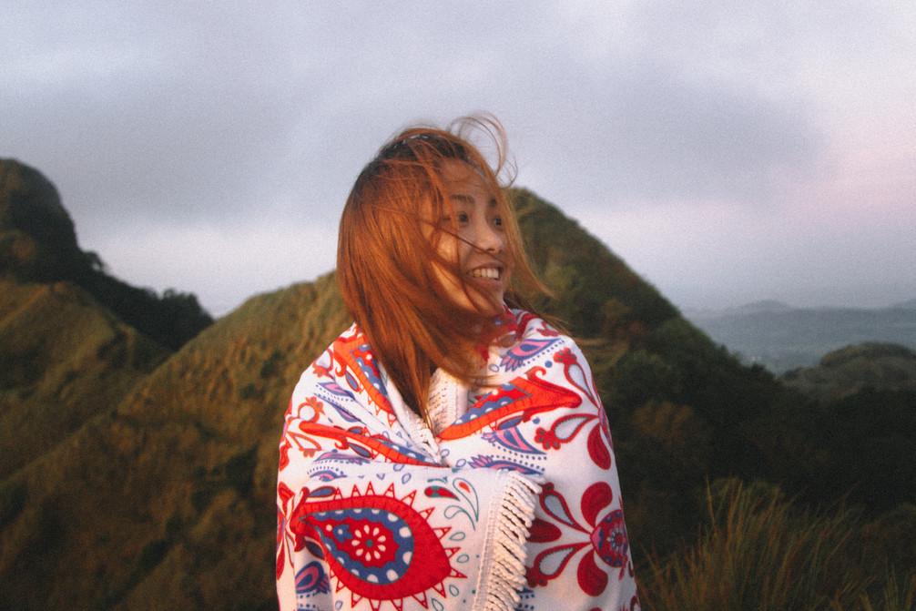 Batulao with Eka edited -0086-2.jpg
