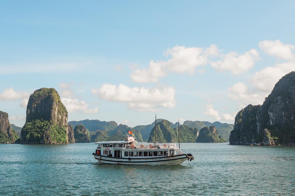 Travel Connect Vietnam-8529.jpg