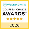 Indian Head Resort Wedding Wire Couples Choice Awards 2020