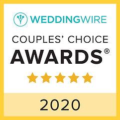 Couples Choice Award 2020- 943x943.jpg