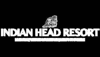 Logo 2021 copy white.png