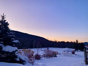 Sunrise on Shadow Lake.jpeg