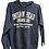 Thumbnail: IHR Est. 1913 Hooded Sweatshirt