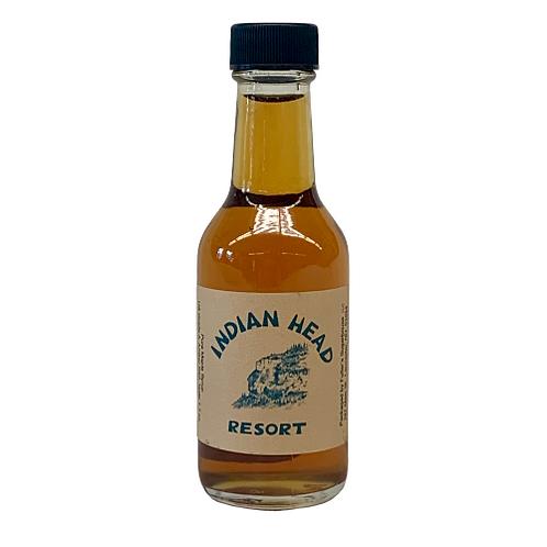 IHR 100% Pure Maple Syrup