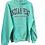 Thumbnail: Indian Head New Hampshire Hooded Sweatshirt
