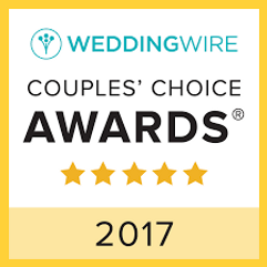 Wedding wire 2017_edited.png