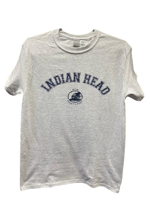 Classic IHR T-Shirt
