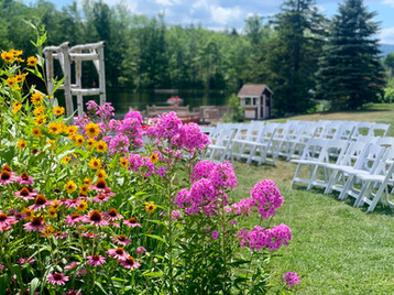 Summer Ceremony Setup.jpeg