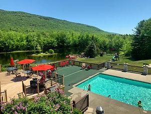 Outdoor pool summer.jpeg