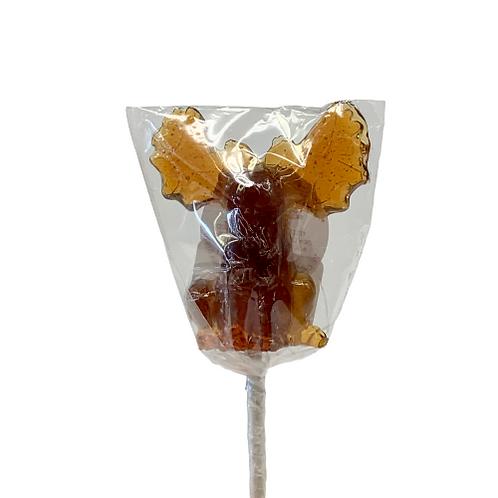 Maple Moose Pop