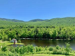 Lakeview Premium View.jpg