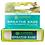 Thumbnail: Aromatherapy Inhaler