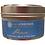 Thumbnail: Rare Essence Aromatherapy Candle