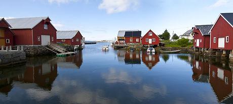 Covid Norway.jpg