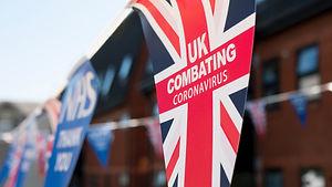 UK coronavirus.jpg