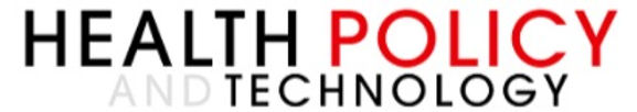 Health%20Policy%20and%20Technology%20Logo_edited.jpg