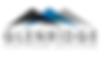 gI_123776_GRH_logo.png